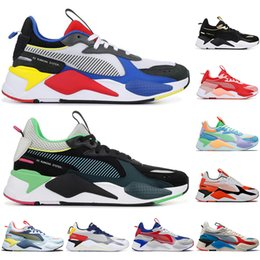 Discount wheel boys shoes - With Socks High Quality Men Women Running series Shoes TRANSFORMERS HOT WHEELS Athletic Fashion Sneakers sport trainers