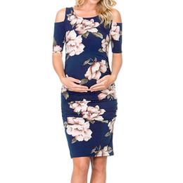 6afdca29a2336 Shop Wholesale Clothing Maternity Dresses UK | Wholesale Clothing ...