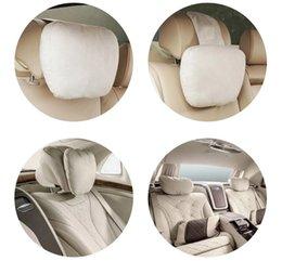 $enCountryForm.capitalKeyWord NZ - Manufacturers direct sales of automotive headrest, neck pillow, four seasons general purpose pillow, vehicle-borne supplies, shoulder pillow