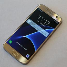 $enCountryForm.capitalKeyWord NZ - 100% Refurbished Unlocked Original Samsung Galaxy S7 S7 Edge G930A G930F G935A G935V G935T G935F Octa Core 4GB 32GB 12MP 4G LTE