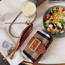 Patchwork Plaid Handbags Australia - 2019 luxury famous shopping genuine leather cowhide plaid designer Handbags backpacks handbag bags purses women cross-body dropship 052813