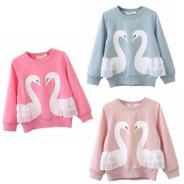 7e327a225 3d Girls Sweaters Online Shopping