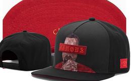 9708e32e5 Odd Hats Online Shopping | Odd Future Hats for Sale