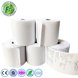 $enCountryForm.capitalKeyWord Australia - Custom Size Thermal Reel Paper 80x80mm Suppliers Dispenser Thermal Paper Rolls