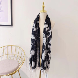 Hot Bar Australia - 2019 fashion hot selling silk scarves can be selected in three colors with silky soft feel. It is worth buying a first-class bar with strong