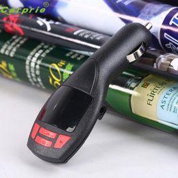 $enCountryForm.capitalKeyWord Australia - New Arrival Wireless MP3 Player Auto FM Transmitter Modulator LCD Car Kit USB Charger SD MMC jr3