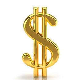 enlace de pago para que usted pague una orden mixta Enlace especial para pagar / Costo de envío adicional / Pago fácil en venta