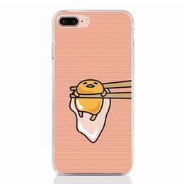 white rose pattern UK - For Xiaomi Mi 9 SE 8 A2 Lite A1 5X 6X 5 6 5S Plus Pocophone F1 Mix 2S 2 3 Max 3 Pro case soft TPU Print pattern Lovely Egg phone cases