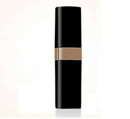 $enCountryForm.capitalKeyWord Australia - Portable Fashion Lipstick Powerbank 3000mAh battery Charger