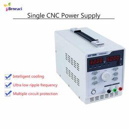$enCountryForm.capitalKeyWord Australia - ATTEN Ultra High Quality 32V 5A Adjustable Switch Voltage Regulator Power Supply Digital Encoder Laptop Repair 110V 220V LAB DC