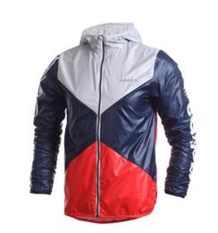 $enCountryForm.capitalKeyWord UK - &#932OMMY Jacket Men Hat Detachable Warm Coat Cotton-Padded Outwear Mens Coats Jackets Hooded Collar Slim Clothes Thick Park