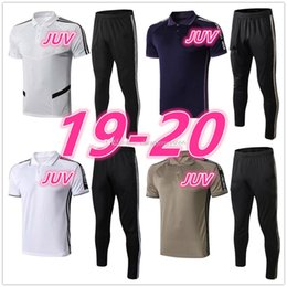 $enCountryForm.capitalKeyWord NZ - survetement foot ronaldo designer polo shirts men Survêtement de football training suit 2019 2020 chandal futbol soccer tracksuit pants
