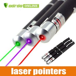 $enCountryForm.capitalKeyWord Australia - Hunting Light 532 NM 5mw Green Laser Sight Laser Pointer High Powerful Device Adjustable Focus Lazer laser Pen Head Burning