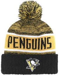 Golds Knit Hats Australia - SALE on Sons PITTSBURGH Beanies Hat and 2019 Knit Beanie,Winter beanies caps,Beanies Online Sale Shop,PENGUINS beanies 00