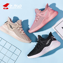 Wholesale 2020 Cheap Designer Hot Womens New Running Shoes Top Quality Shoe Trainers Sneakers Size Eur 35-40