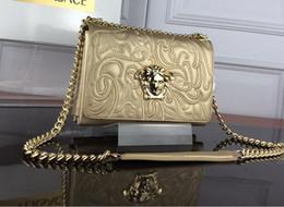 Handtasche Marke Mode Luxus Designer Taschen Frauen Designer Handtaschen Frauen Umhängetaschen Designer Geldbörse im Angebot