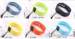 $enCountryForm.capitalKeyWord NZ - fitbit fit bit TW64 Smart Bracelet Bluetooth Smart Wristbands smart watch Waterproof & Passometer & Sleep Tracker Function better