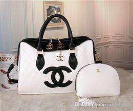 la marca de moda bolsos de las mujeres de señora PU de los bolsos de cuero zsdfamous famosa hombro bolsas de la marca del diseñador bolso bolsa de asas femenina Ay567 xl777 en venta