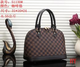 $enCountryForm.capitalKeyWord Australia - new fashion women bag pu leather brand Handbag female crossbody bags small bag 01