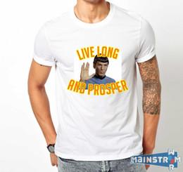 Star Trek Spock Australia - T-SHIRT MAGLIETTA MR. SPOCK STAR TREK LEONARD NIMOY Trump sweat sporter suit hat pink