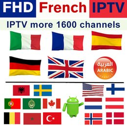 Facebook For android online shopping - abonnement iptv for Android TV Box K thousands tv channels IPTV Subscription USA CANADA Spain France Portugal Arabic UK IT and so on