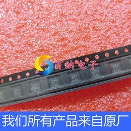 Ic Print Australia - Ltc4417iuf Screen Printing 4417 Qfn24 Px4fmuv2.3 Use Ic Chip