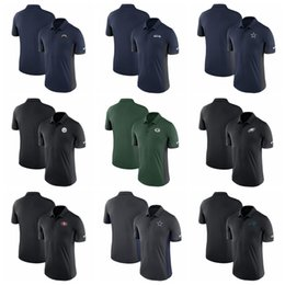 $enCountryForm.capitalKeyWord Australia - Top Quality New 2020 sweatshirt Hot Sweater Men t shirts Evergreen Polo Hot Sale Cotton Cardinals Falcons Ravens Bills Panthers Bears