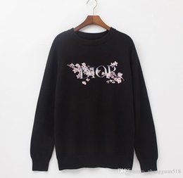 Leopard print maLe online shopping - 2020 New Fashion Letter Print Hoodies Male Warm Fleece Coat Men Brand Hip Hop O Neck Sweatshirts
