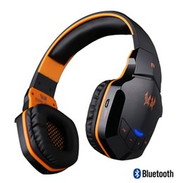 $enCountryForm.capitalKeyWord Australia - B3505 headset wireless Bluetooth headset 4.1 stereo noise reduction gaming headset with microphone HIFI sports music bass headphones