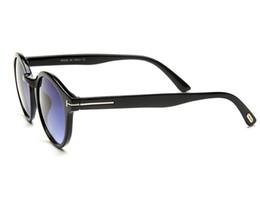 $enCountryForm.capitalKeyWord UK - luxury top qualtiy New Fashion 0399 Tom Sunglasses For Man Woman Erika Eyewear ford Designer Brand Sun Glasses with original box tf211
