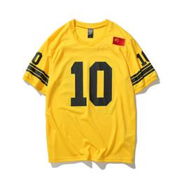 $enCountryForm.capitalKeyWord UK - HEYGUYS fashion t shirts men hip hop street flag clothes fitness apparel luxury designer clothing korean top JAPan hot NO.10 H1