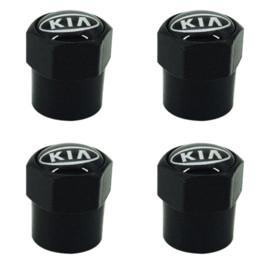 TPMS Car Bike Tire Pressure Valve Stem Cap Sensor Indicator 1.8-5.6BAR x 2 Piece