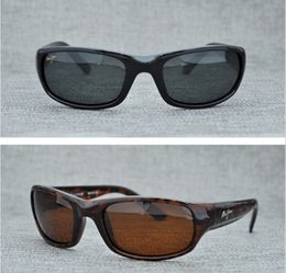 3a10a82743f9 Tortoise Round Sunglasses NZ | Buy New Tortoise Round Sunglasses ...
