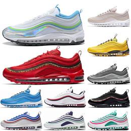 8511c5cf3d4 StarS ShoeS for men online shopping - 2019 Brand OG Cushion Running Shoes  Iridescent All Star