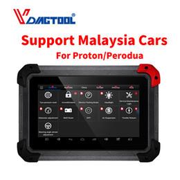 $enCountryForm.capitalKeyWord Australia - Original XTOOL EZ400 PRO Malaysia Diagnostic Tool Auto Diagnostic Tool Code Reader Key Programmer For Proton For Perodua