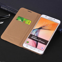 7881b92ab5a Samsung Galaxy J Phone Covers Australia | New Featured Samsung ...