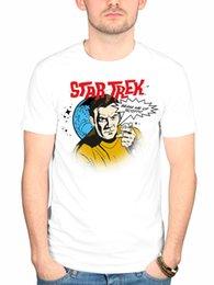 Star Trek Spock Australia - Official Star Trek Beam Me Up Scotty T-Shirt Movie Merchandise Kirk Spock Funny free shipping Unisex Casual Tshirt top