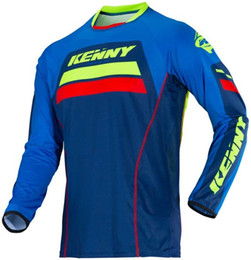 $enCountryForm.capitalKeyWord NZ - NEW Cycling Clothing DH Downhill Jersey Mountain Bike Maillot BMX MX Bicycle Clothes Moto Motocross Shirts Motorcycle Tshirt A