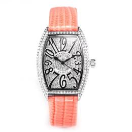Steel Table Clock UK - HOT Famous Brand Watches Women Casual Designer Wrist Watch Ladies Fashion Luxury Quartz Watch Table Clock Reloj Mujer Orologio
