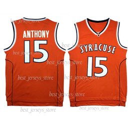 $enCountryForm.capitalKeyWord Australia - Hot sale 30 CURRY 32 Fredette 23 LeBron James 2 Cam Reddish 12 Ja Morant College Basketball Wears Free Shipping jersey