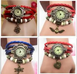 164a402b37e7 Relojes De Cuerda De Cuero Online | Relojes De Cuerda De Cuero ...