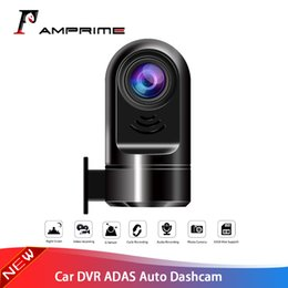 $enCountryForm.capitalKeyWord Australia - AMprime Mini Dvrs Car DVR ADAS Auto Dashcam Dash Camera USB Loop Record G-sensor Recorder For Android Dash Camera Registrator