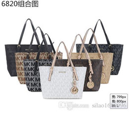 China New in 2017, the European and American fashion female bag shoulder bag inclined shoulder bag Joker lady handbag cheap joker messenger bag suppliers