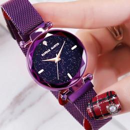 Chain Wrist Watches For Women Australia - Watch Gold Clock Women Bracelet Ladies Brand Luxury sport watch for girl stainless steel chain wrist watch