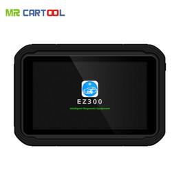 $enCountryForm.capitalKeyWord NZ - XTOOL EZ300 Engine ABS SRS A T TPMS Bluetooth Wireless Scanner Auto Diagnostic Tool