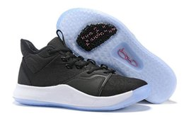 $enCountryForm.capitalKeyWord UK - 2019 High quality Paul George PG 3 x EP Palmdale PlayStation Mens Basketball Shoes for Cheap USA Designer PG3 3s Sports Sneakers Size 7-12