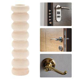 $enCountryForm.capitalKeyWord NZ - 2pcs Door Knob Handle Cover Pads Doorknob Pads Protection Child Anti Collision Protector Baby Safety Door Handle Covers