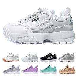 $enCountryForm.capitalKeyWord Australia - women running shoes velvet Thicken triple white Black II 2 S men Womens designer shoes FILE section Hiking Jogging Casual sport sneakers