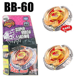 $enCountryForm.capitalKeyWord Canada - Single Beyblade BB89 BB70 Metal Fusion 4D Constellation Alloy Fight Without Launcher Spinning Top Kids Game Toys Christmas Gift for Children