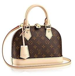 Boston Tote Bag Free Shipping UK - Patent Leather Womens Bag Shoulder Bags Handbags Free Shipping